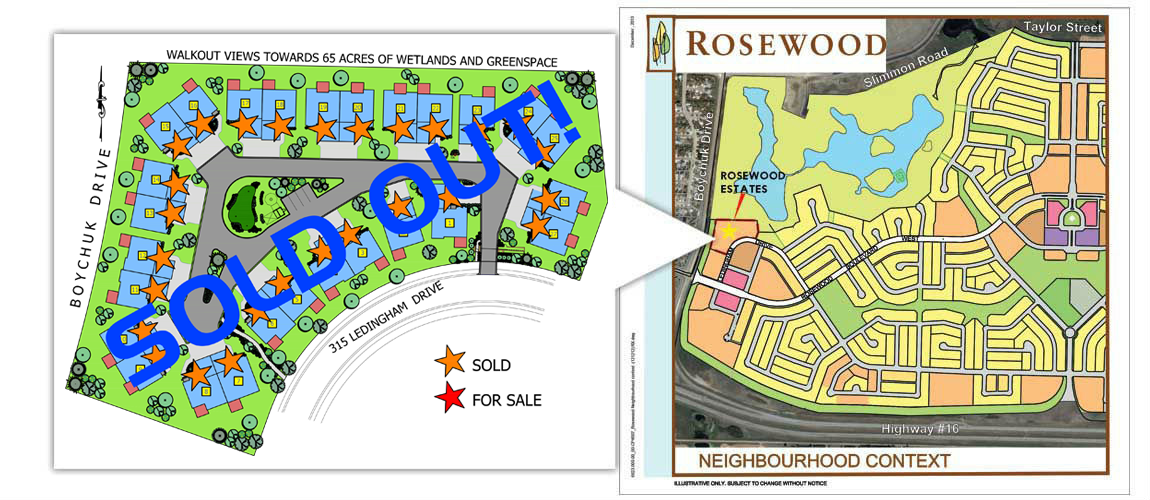 rosewoodestates-maps-oct10-2018